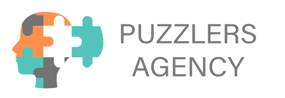 Puzzlers Agency